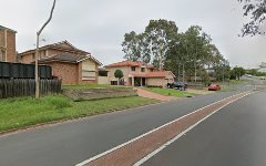 135 Leacocks Lane, Casula NSW