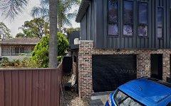 19 Lehn Road, East Hills NSW