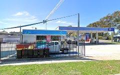 836 Forest Road, Peakhurst NSW