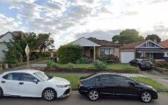 4/50 Verdun, Bexley NSW