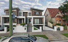 41A Verdun Street, Bexley NSW