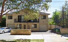 60A Lawrence Street, Peakhurst NSW