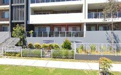1.01/83 Lawrence Street, Peakhurst NSW