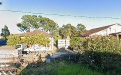 35 Buchan Avenue, Edmondson Park NSW