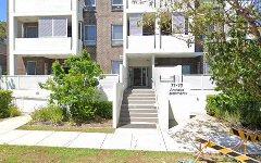 8/77-79 Lawrence Street, Peakhurst NSW