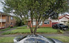 37 Verdun Street, Bexley NSW