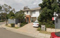 13 Wenton Road, Holsworthy NSW