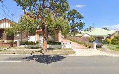 2/39 Queens Road, Hurstville NSW
