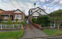 2 Milsop Street, Bexley NSW