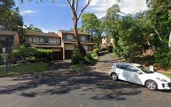 10/34 Werona Avenue, Padstow NSW