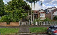 4 Milsop Street, Bexley NSW