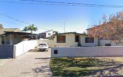 33 Markham Street, Holsworthy NSW