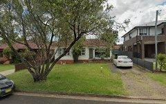 8 Ramsey Rd, Panania NSW