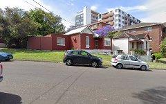 13 Robertson Street, Kogarah NSW