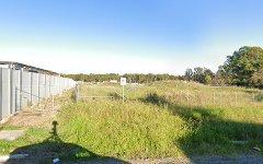 41 Buchan Avenue, Edmondson Park NSW