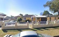 44 Lae Road, Holsworthy NSW
