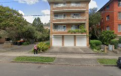 11/27 Cambridge Street, Penshurst NSW