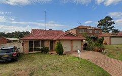 12 Stead Place, Casula NSW