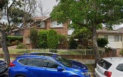 2/47 Gloucester Road, Hurstville NSW