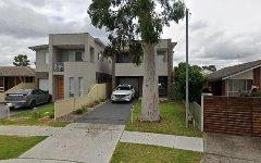 49 Lae Road, Holsworthy NSW