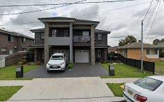 53 Lae Road, Holsworthy NSW