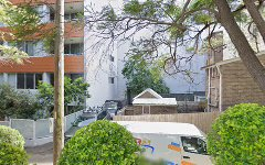 24 Station Street, Kogarah NSW