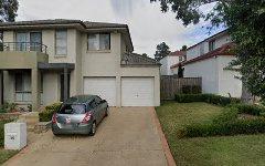 30 Mary Ann Drive, Glenfield NSW