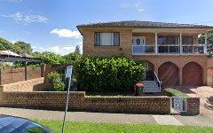 114 Warialda Street, Kogarah NSW