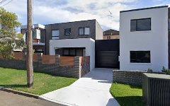 15 Victor Avenue, Panania NSW