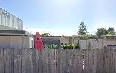 4 Victoria Street, Malabar NSW