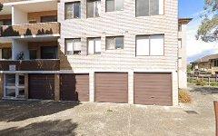 72-78 Jersey Avenue, Mortdale NSW
