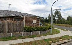 51 Glenfield Road, Glenfield NSW