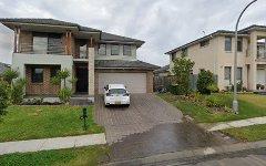 24 Tottenham Place, Glenfield NSW