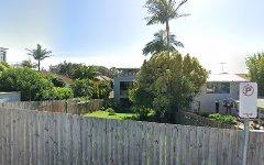 1/39 Dacre Street, Malabar NSW