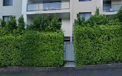 323 Forest Road, Hurstville NSW