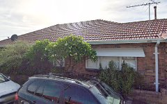 10a Teralba Road, Brighton+Le+Sands NSW