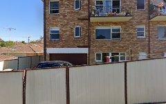 1/82 Cronulla Street, Allawah NSW