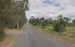 Lot 1011, Leppington NSW