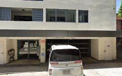 407/71 Bank Lane, Kogarah NSW