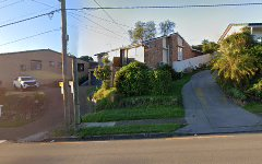 992 Henry Lawson Drive, Padstow Heights NSW