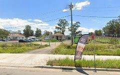 1453 Camden Valley Way, Leppington NSW