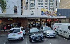 372 Forest Road, Hurstville NSW