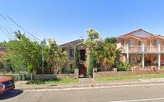 74 Botany Street, Allawah NSW