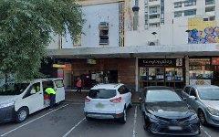 271 Forest Road, Hurstville NSW