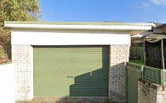 13B Hill Street, Carlton NSW