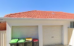 75 Botany Street, Allawah NSW