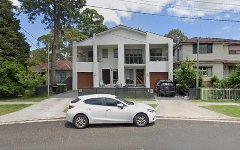 110A Thomas Street, Picnic Point NSW