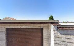 67 Botany Street, Allawah NSW