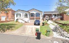 27 Richmond Avenue, Padstow NSW