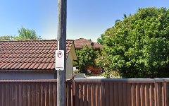 59 Botany Street, Allawah NSW